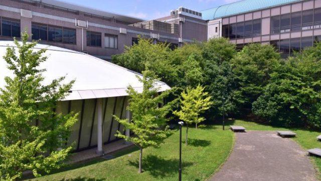 千葉県高校レポート